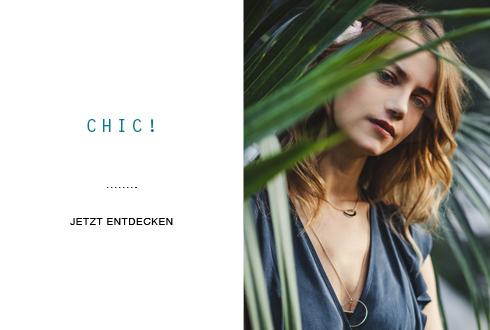 Franzosische kleider online bestellen