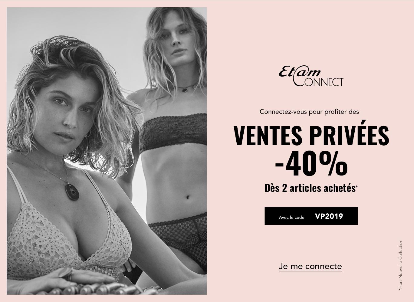 sex shop vannes issy les moulineaux