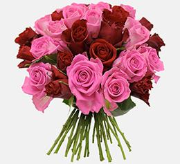 Fleurs Anniversaire Livraison Bouquet Danniversaire Interflora