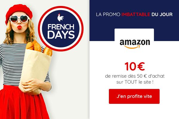 b102b017499 Code promo AliExpress » 3 € offerts + 47 remises testées
